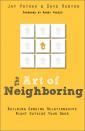 Art-of-Neighboring