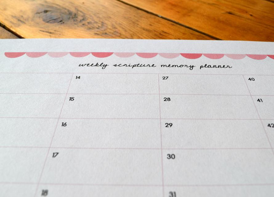 Free Printable Weekly Scripture Memory Planner 890.jpg